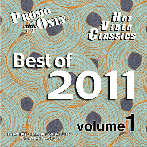 Best of 2011 Vol 1