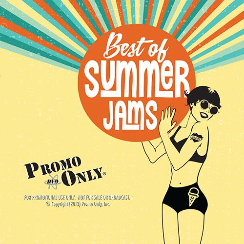 Best Of Summer Jams