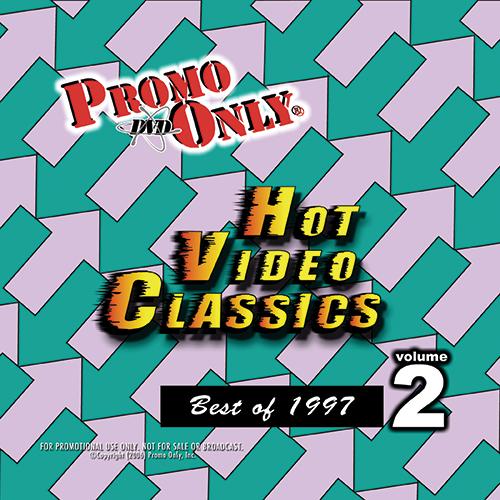 Best of 1997 Vol. 2