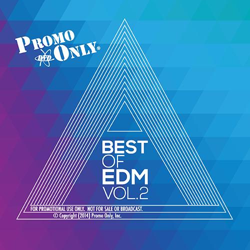 Best Of EDM Volume 2