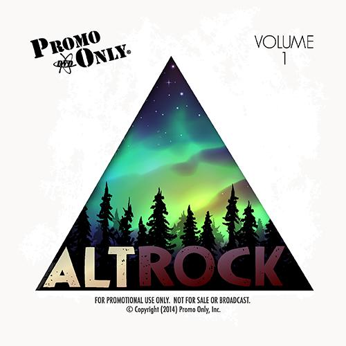 Best of Alternative Rock Vol. 1