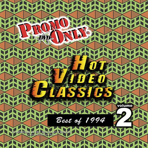 Best of 1994 Vol. 2