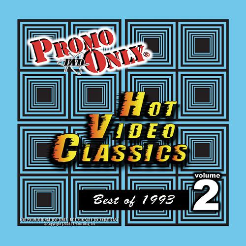Best of 1993 Vol. 2