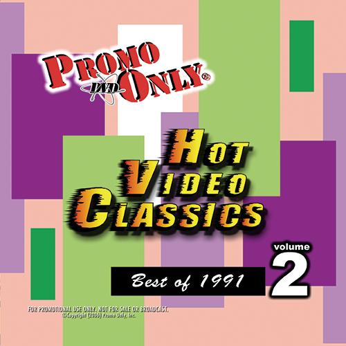 Best of 1991 Vol. 2