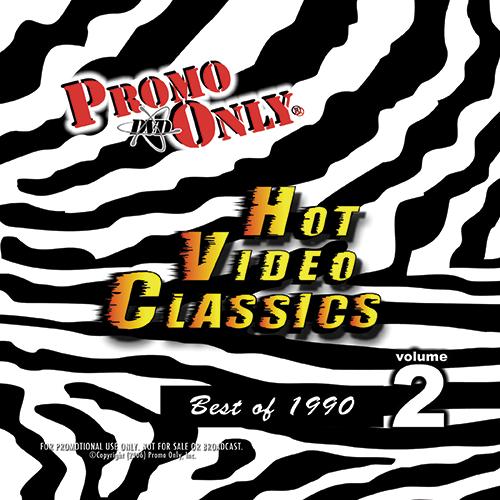 Best of 1990 Vol. 2