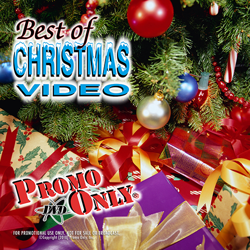 Best Of Christmas Video
