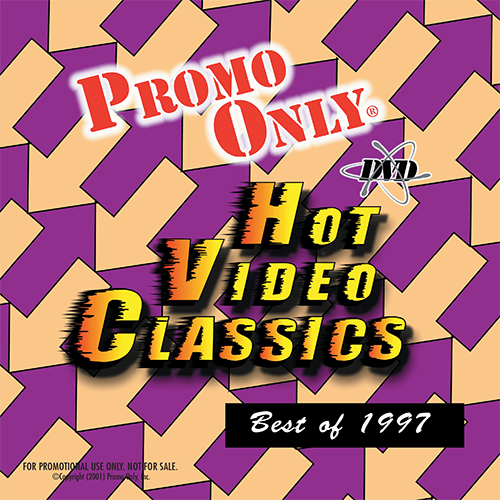 Best of 1997 Vol. 1