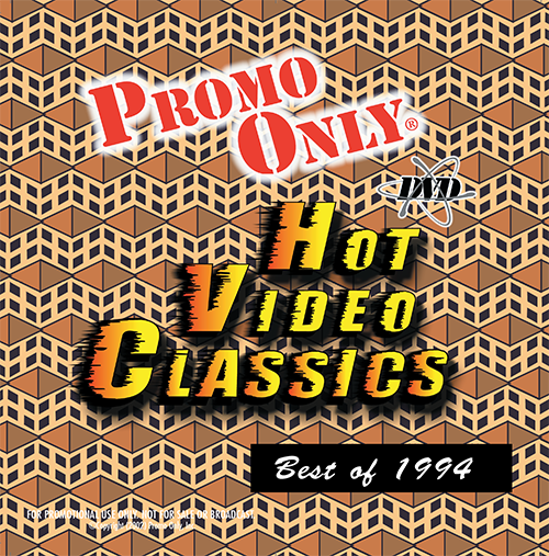 Best of 1994 Vol. 1
