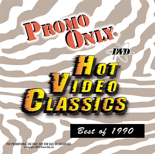 Best of 1990 Vol. 1