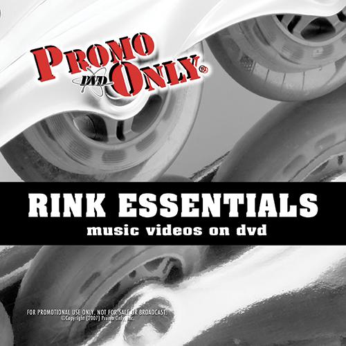 Rink Essentials