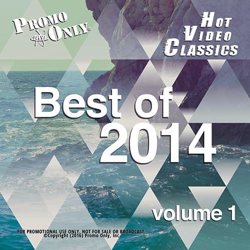 Best of 2014 Vol. 1