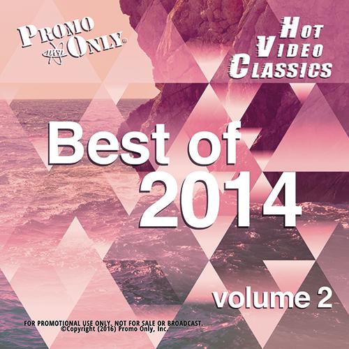 Best of 2014 Vol. 2