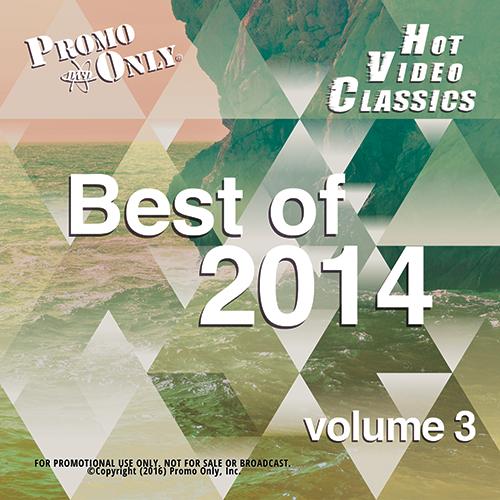 Best of 2014 Vol. 3