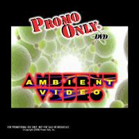 Ambient Video, Volume 1