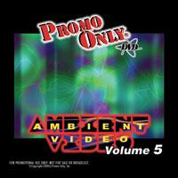 Ambient Video, Volume 5