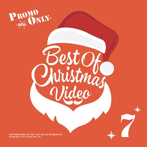 Best of Christmas Video Vol. 7
