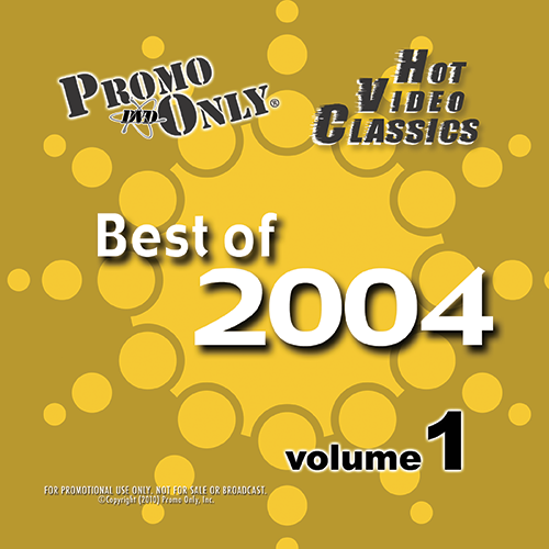 Best of 2004 Vol. 1