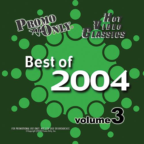 Best of 2004 Vol. 3