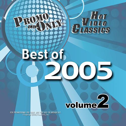 Best of 2005 Vol. 2
