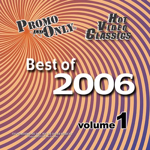 Best of 2006 Vol. 1