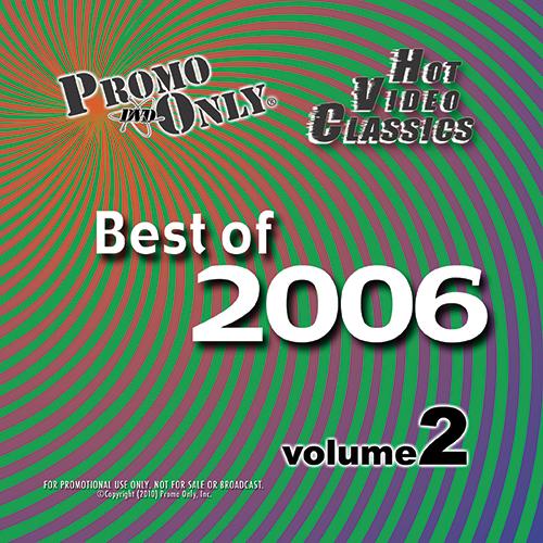 Best of 2006 Vol. 2