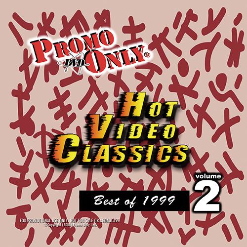 Best of 1999 Vol. 2