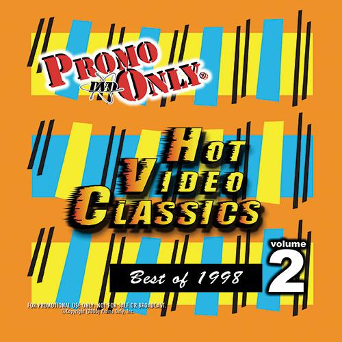 Best of 1998 Vol. 2
