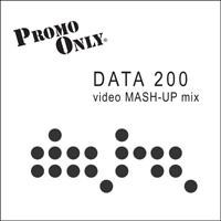 Data Mix 200